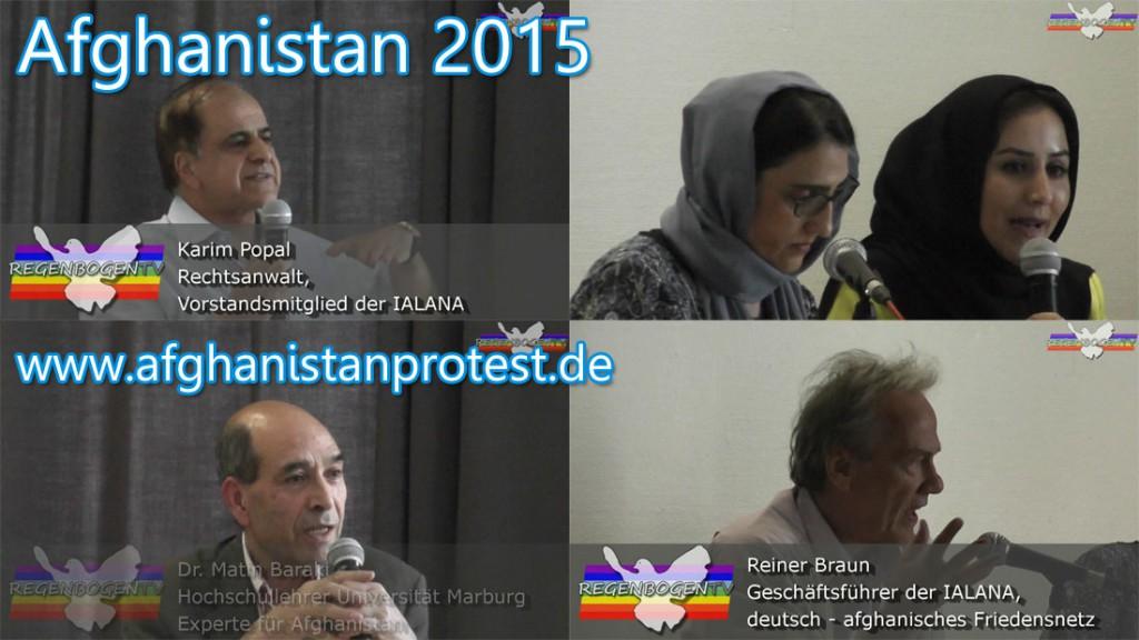 afghanistan-veranstaltung-DUS